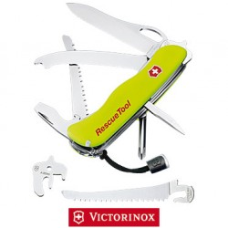 v-08623MWN victorinox...