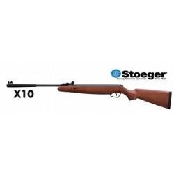 stoeger X10 c.4,5