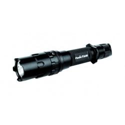 fenix TA20 225 lumens