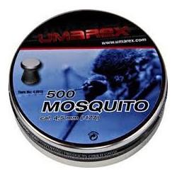 pallini Umarex Mosquito...