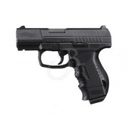 umarex walther CP 99 co2...