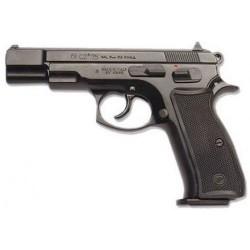 Kimar pistola salve  cz 75 8mm
