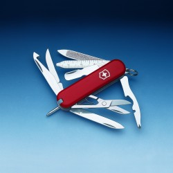 v-06385 multiuso minichamp red
