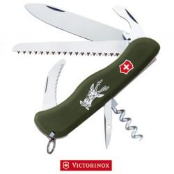 v-088734 victorinox green...