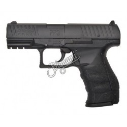 umarex walther PPQ  Co2...