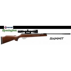 remington crosman summit...