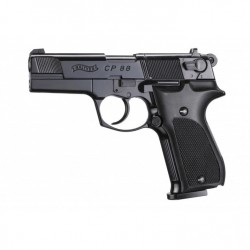 Walther cp88 4p 4,5.