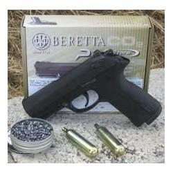 beretta PX4 Co2...