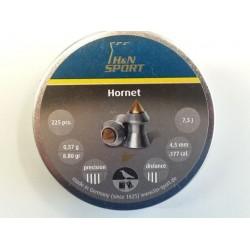 pallini H&N Hornet cf 225...