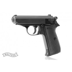 umarex walther ppk/s co2...