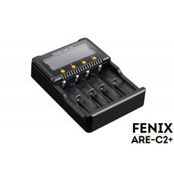 fenix ARE C2 caricabatterie