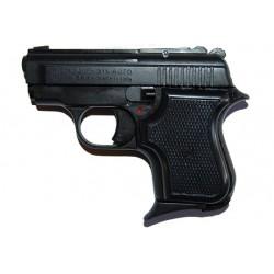 pistola salve bruni ME315...