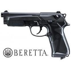 beretta 90 two co2 cal.4,5...