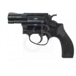 weihrauch revolver HW...