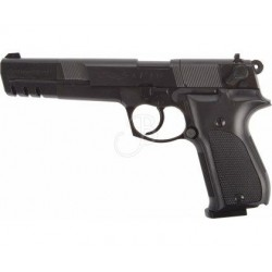 "walther CP 88 6"" cal.4,5..."