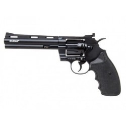 """diana revolver raptor 6""""..."""
