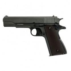 norica pistola mod.N.A.C....