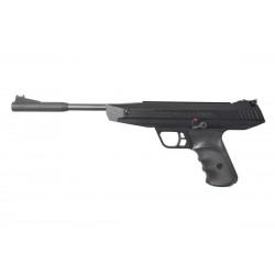 diana LP8 Magnum cal.4,5...