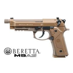 beretta M9A3 4,5 co2 FDE ST...