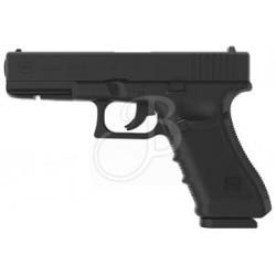 umarex glock 22 gen.4 co2...