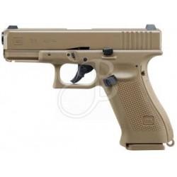 umarex glock 19x Co2 4,5 bb...