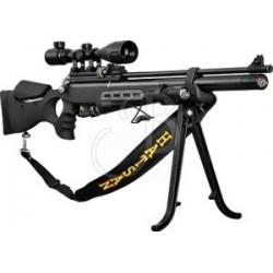 hatsan carabina BT65-SB...